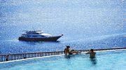 Єгипет! Готель Reef Oasis Blue Bay 5*