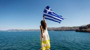 Греческие приключения + отдых на море!