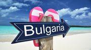 Кращі ціни по курорту Сонячний Берег на оксамитовий сезон в Болгарії!