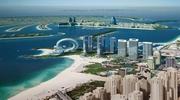 Неймовірні ОАЕ чекають на відпочинок за суперовими цінами