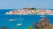 5 причин посетить Хорватию в сентябре!
