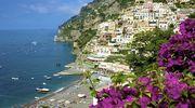 Найкрасивіші міста Південної Італії і не тільки