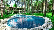 CHAMPION HOLIDAY VILLAGE Турция