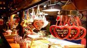 Раннее бронирование Новогодних туров! Встреча Нового года в Будапеште, Болонье, Монако !!!!