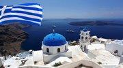 Греция - страна с колоссальным историческим и культурным наследием, колыбель европейской цивилизации ждет Вас!