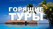 Египет зI Львова  Вилiт зi Львова