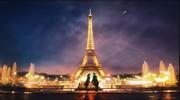Дивовижна подорож за супер ціною  Франція