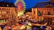 ВЖЕ СКОРО! Різдвяні ярмарки у Європі