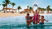 Друзі, знижено ціни на відпочинок в Єгипті!