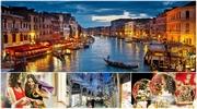 Путешествуйте по Европе по смешным ценам !!!!