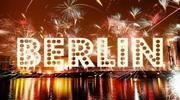 !!На Берлін!!!! Наш німецький новий рік