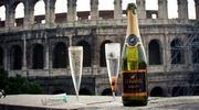 А як Вам пропозиція провести Новий Рік в Італії ???