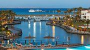 Спішимо повідомити Вам про супер акцію на один із найулюбленіших наших готелів у Єгипті- Pickalbatros Sea World