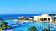 Підбір гарячих турів до Єгипту за супер цінами !