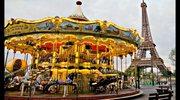 Романтика Парижа и веселье Диснейленда!