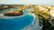 ЛОВИ МОМЕНТ! Єгипет - Royal Lagoons Resort 5*