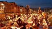 Італія по-особливому красива в новорічний період️