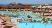 Останні місця в Єгипет на Новий Рік за смішними цінами !