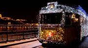 Останні місця у новорічний тур !!!Будапешт + Відень