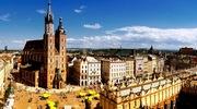 Топ-11 мест, ради которых стоит посетить Краков