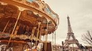 О-ла-ла Французький поцілунок на 8 березня