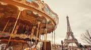 О-ла-ла  Французский поцелуй на 8 марта
