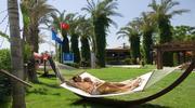Туреччина - отель Aydinbey Famous Resort 5 *