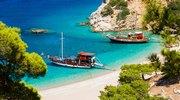 Найкращі пропозиції літнього  відпочинку в Греції