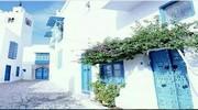 У Тунісі!!!Хочете туди?