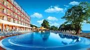 Супер предложение на отдых в Болгарии для семей с детьми