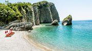 Ваууу!!! Чорногорія по дууже гарячій ціні