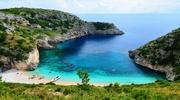 А чи знали ви, що 80% Албанії- це гірська місцевість?!!!