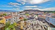 ЕКСКЛЮЗИВНИЙ екскурсійний тур до Греції з вильотом зі ЛЬВОВА!
