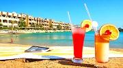 Ще тріііішечки літа у Єгипті