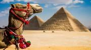 ЄГИПЕТ | ШАРМ-ЕЛЬ-Шейх З КИЄВА