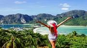 Чудовий Таїланд!