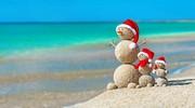 Ми разом з Дідом Морозом підготували для Вас декілька солодких пропозицій!