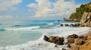 Острів Корфу - перлина Греції!