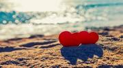 Всіх всіх всіх З Днем Закоханих!