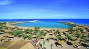 Лови своё солнышко в Египте, Хургада!
