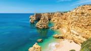Новинка сезону - загадкова і пристрасна Португалія