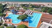 TUI FUN & SUN Club Belek 5*, Туреччина!