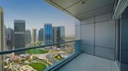 Новий готель в найбільш престижному, дорогому і популярному районі Дубай-Маріна