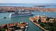 Венеція!