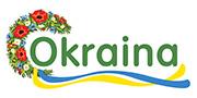 Туристичне агентство «Окрайна»