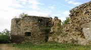 Средневековые замки Тернопольщины