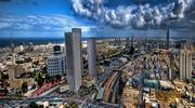 Вікенд  в  Ізраїлі