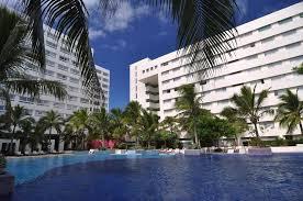 Зимняя хандра ??? Хотите отправиться в теплые края, тогда вам в Мексику.