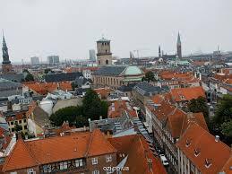 Экскурсионный тур. Балтийские берега и Стокгольм