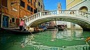 Экскурсионный тур «Великолепная венецианка»